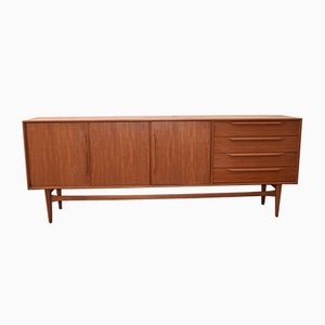RT 200 Sideboard from Heinrich Riestenpatt, 1960s