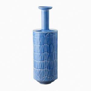 Vase Guadalupe C par Bethan Laura Wood pour Bitossi, 2016