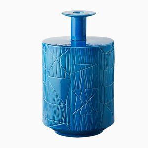 Guadalupe Vase A von Bethan Laura Wood für Bitossi, 2016