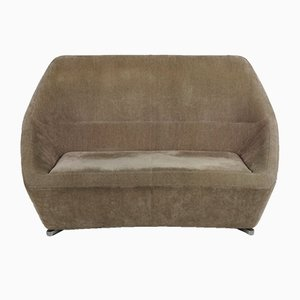 Pluriel 2-Seater Sofa by Francois Bauchet for Cinna, 2005