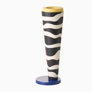 Vase par J. Sowden pour Bitossi, 2016