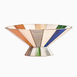 Caleido Bowl by Serena Confalonieri