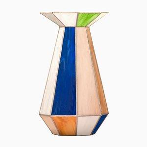 Large Caleido Vase by Serena Confalonieri