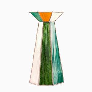 Small Caleido Vase by Serena Confalonieri