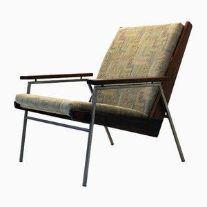 Armlehnstuhl von Rob Parry für De Ster Gelderland, 1950er