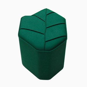 Leaf Seat by Nicolette de Waart for Design by nico