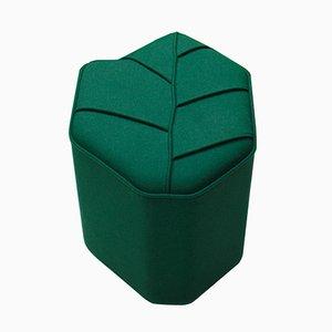 Leaf Seat par Nicolette de Waart pour Design par nico