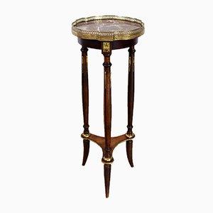 Table Console Napoléon III