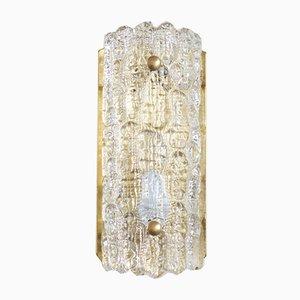 Vintage Wandlampen von Carl Fagerlund für Lyfa, 2er Set
