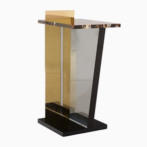 Servant Side Table by VAUST