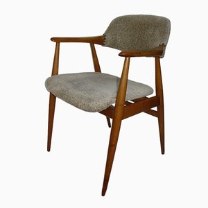 Shop One Of A Kind Arm Chairs Online At Pamono