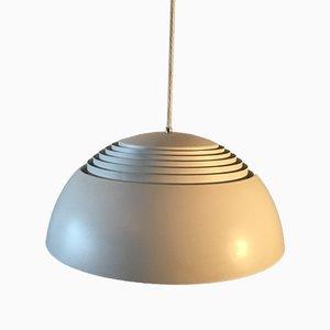 Lámpara colgante AJ Royal de Arne Jacobsen para Louis Poulsen, años 60