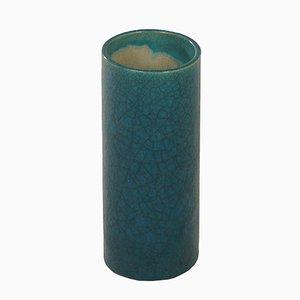Vaso blu di Pieter Groeneveldt, Paesi Bassi, anni '50