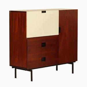 Mueble CU06 de Cees Braakman para Pastoe, 1959