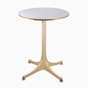 Table d'Appoint 5451 par George Nelson pour Herman Miller/Vitra, 1960s