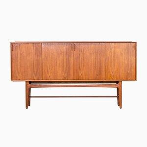 Sideboard von Svend Aage Madsen für Knudsen & Son, 1950er