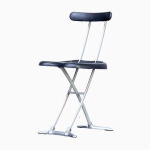 Rondine Folding Chair by Toshiyuki Kita for Magis, 1990s