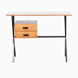 Writing Desk, 1960s