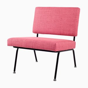 Modell 31 Sessel von Florence Knoll Bassett für Knoll International, 1950er