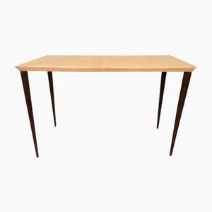 Table d'Appoint par Tura Aldo, 1950s
