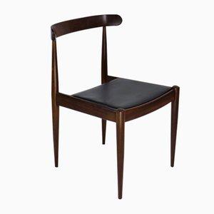 Stuhl von Alfred Hendrickx für Belform, 1950er