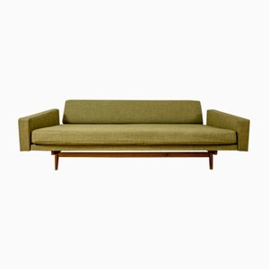 Vintage Daybed by Karl-Erik Ekselius for JOC Vetlanda