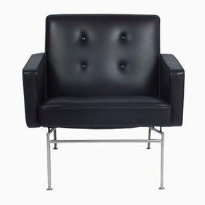 Armchair by Theo Ruth for Artifort, 1960s