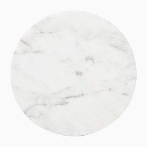 Bandeja OVAL de mármol de Un'common