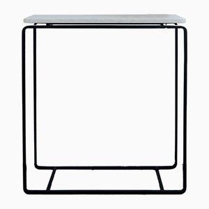 Table Console FORM-C 60 par Un'common