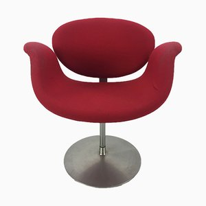 Little Tulip Chair by Pierre Paulin for Artifort, 1960s