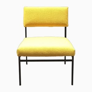 Aurea Armchair from D3CO