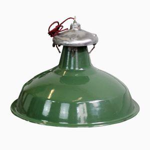 Deckenlampen von Benjamin Electric Manufacturing Company, 1940er