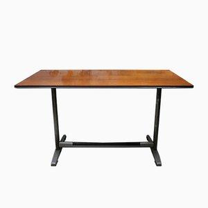 Italian Desk by Gio Ponti for Rima, 1961