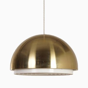 Vintage Louisiana Pendant Lamp by Vilhelm Wohlert for Louis Poulsen