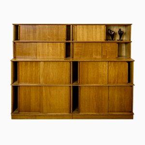 Modular Shelf, 1940s