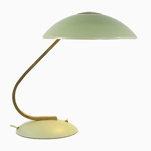 Vintage Desk Lamp from Philips