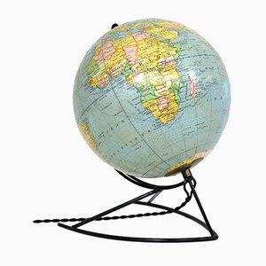 Globus von Girard & Barrère, 1960er
