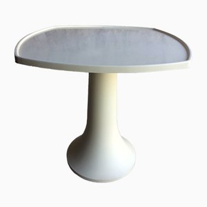 Table de Patio Vintage, 1970s