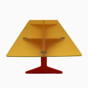 Piscator Bauhaus Tisch von Marcel Breuer, 1926
