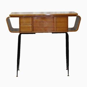Scandinavian Sideboard, 1950s