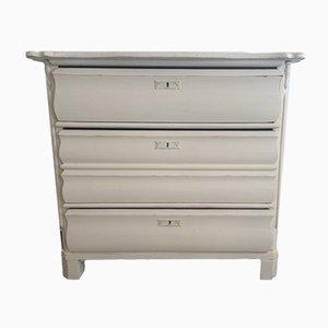 Antique German Dresser