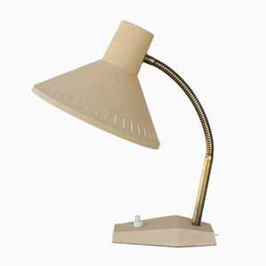 German Desk Lamp from SIS, 1960s