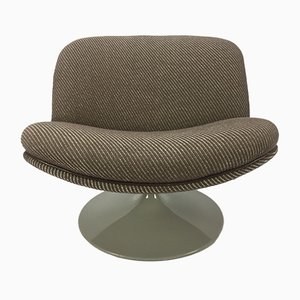 Vintage 508 Lounge Chair by Geoffrey Harcourt for Artifort, 1970s