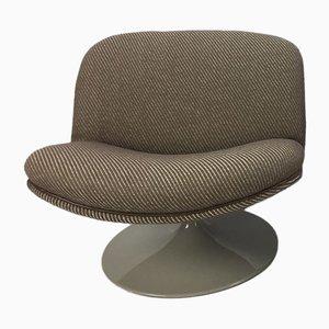 508 Sessel von Geoffrey Harcourt für Artifort, 1970er