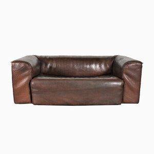 DS335 Sofa von Robert Haussmann für De Sede, 1970er