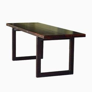 Tavolo doppio di Luigi Sormani, 1971