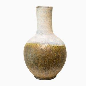Vase en Céramique Emaillé par Marcello Fantoni, 1950s