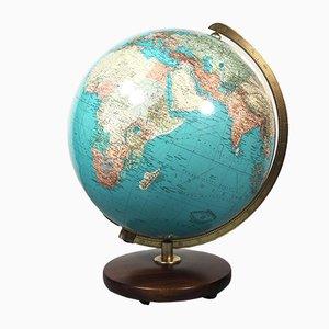Grand Globe Columbus Duo Mid-Century de Verlag Paul Oestergaard