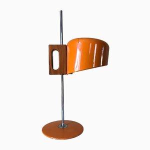 Lampada da tavolo di Fase, anni '60