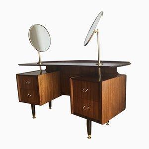 Table Coiffeuse Tola par Victor Wilkins pour G-Plan, 1960s